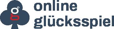 Onlineglucksspiel.de