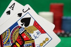 Casino Spiel Mit Besten Chancen