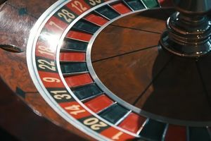 Geschichte des Online-Roulette