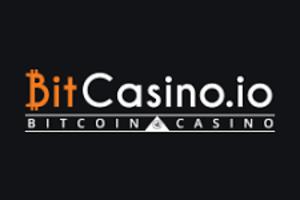 BitCasino.io
