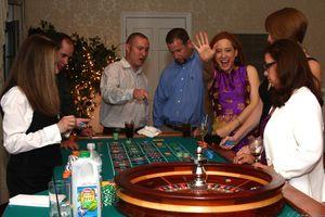 7 Roulette-Variationen von denen Sie wahrscheinlich noch nie gehort ha