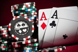 poker spiel online casino