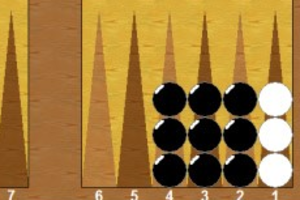 backgammon99