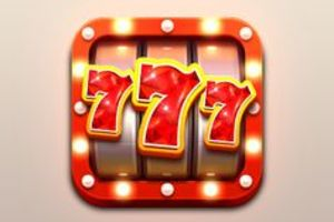 5 Wichtige Dinge für das Online-Spielen von Casino Slots