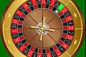 Wenn Craps DAS Spiel in Vegas ist, dann ist Roulette definitiv DAS Spiel auf dieser Seite des Atlantiks. Dieses Spiel, das an alte Größe erinnert,
