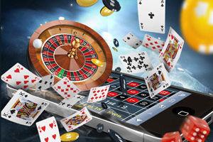 Wie man die besten Quoten in Online Casinos erhält