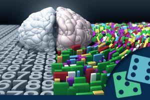 Die korperlichen und psychologischen Auswirkungen der Spielsucht