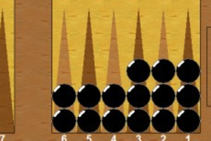 backgammon3