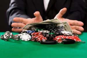 casino einzahlung ab 1 euro muchbetter