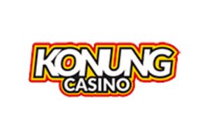 Konung Casino