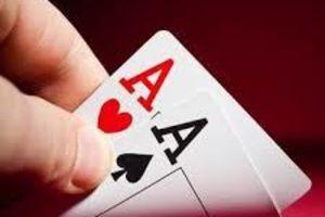 5 Gründe warum Poker es immer noch wert ist gemeistert zu werden