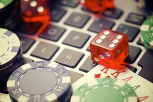 Die Zeit steht still Die Psychologie der Casinos