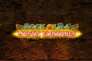 book of ra deluxe slot mobile