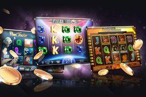 Die 6 besten Tipps zum Gewinnen bei Online-Slots