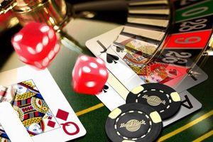 Sicherheitshinweise fur Online-Casinos