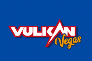 VulkanVegas Casino