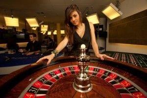 Welche sind die beliebtesten Roulette-Systeme?