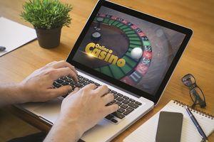 Die 5 geheimen Freuden des Casinospiels