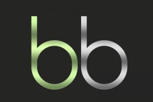 BetBoro Casino