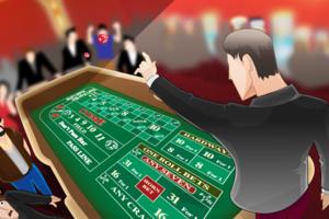 euro city casino instant play