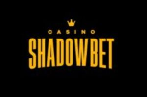 ShadowBet Casino