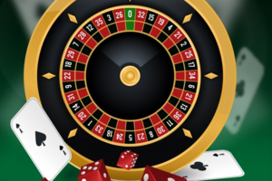 Nomini free spins