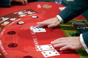 So finden Sie ein Casino-Spiel das Ihrem Geschmack entspricht