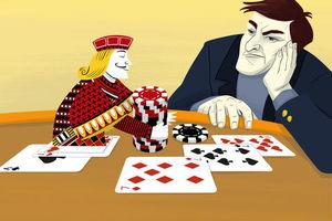 Top 10 Tipps für Online-Casinos - Besiegen Sie sich nicht selbst