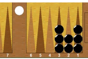backgammon6