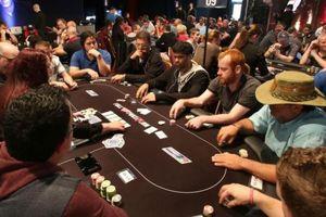 Ihr Leitfaden für die Rangliste der Pokerblätter von oben nach unten